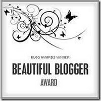 BeautifulBloggerAward-