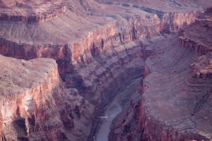 Grand-Canyon-and-river-M.-tobin