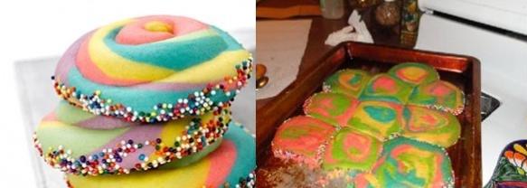 Rainbowcookies-640x361